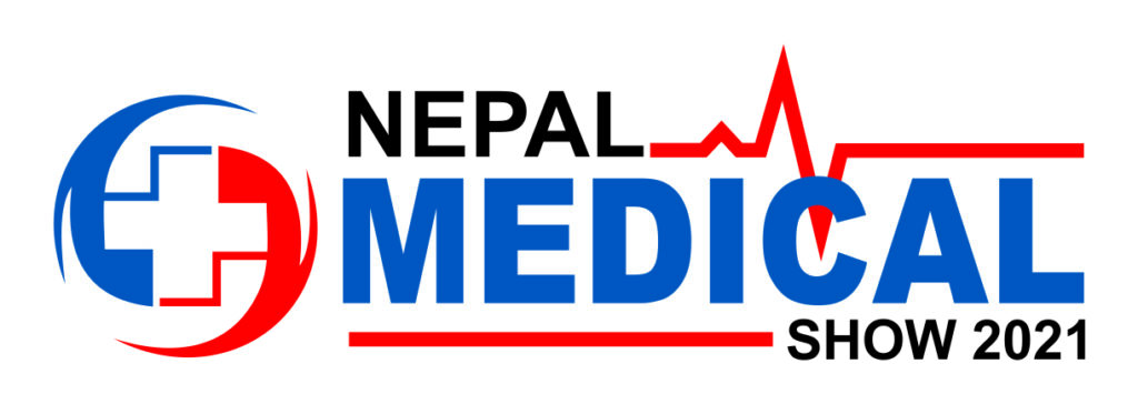 Nepal Medical Show 2021 - Largest Medical Equipment Show in Nepal