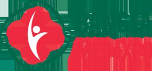 Bangladesh Med Expo Logo