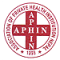 APHIN